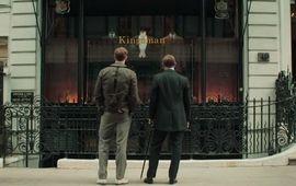 The King's Man : Première Mission - le prequel réécrit l'histoire de la Première Guerre mondiale dans sa nouvelle bande-annonce
