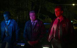 Mindhunter : la série Netflix de David Fincher dévoile les premières images de sa saison 2 et son Charles Manson