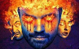 Preacher : la saison 4 se dévoile dans un trailer apocalyptique