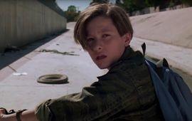 Edward Furlong sera bien John Connor dans Terminator : Dark Fate