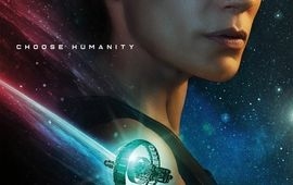 Another Life : Netflix touche le fond avec sa nouvelle série de SF