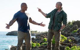 Fast & Furious : un acteur énervé de la saga enfonce Hobbs & Shaw après son démarrage moyen au box-office