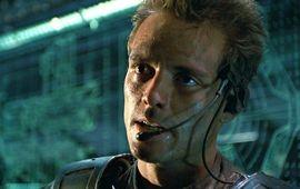 Avatar 2 : Michael Biehn revient sur sa déception de ne pas avoir été casté par James Cameron