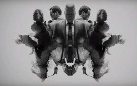 Mindhunter : David Fincher est très pessimiste concernant la suite de la série Netflix