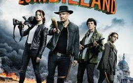 Retour à Zombieland : critique pourrissante
