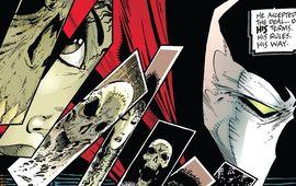 Après The Boys et avant Watchmen : 5 anti-héros à la fois (très) violents, trash et cool