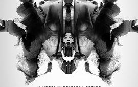 Mindhunter : ça commence à être tendu pour la saison 3 de la série Netflix de David Fincher