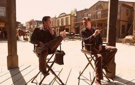 Once Upon a Time... in Hollywood : le réalisateur de Sorry to Bother You a un gros problème avec le film de Tarantino et Manson
