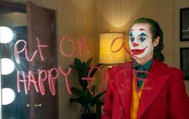 Joker : Joaquin Phoenix ne dirait pas non pour faire une suite au film de Todd Phillips