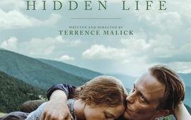Une vie cachée : où en est le cinéma de Terrence Malick  ?
