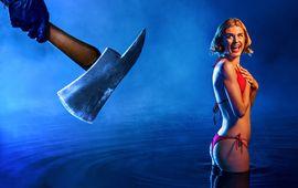 American Horror Story saison 10 : premier gros indice et actrice culte de retour ?