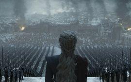 HBO se lance dans la course au streaming avec HBO Max et dévoile son catalogue pour concurrencer Netflix