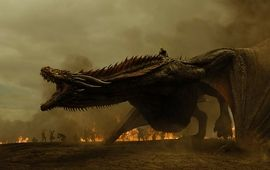 Game of Thrones : un acteur défend la fin controversée de son personnage