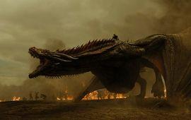 "Game of Thrones : Carice Van Houten regrette ""l'ingratitude"" des fans"