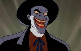 Batman : l'épisode culte où le Joker demande une terrible faveur