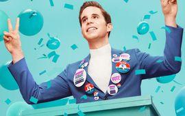 The Politician saison 2 : les acteurs et Ryan Murphy en disent plus sur ce qui nous attend dans la série Netflix