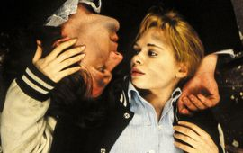 Trust, Simple Men, Unbelievable Truth : Hal Hartley, ce réalisateur génial entre Bertrand Blier et John Hugues