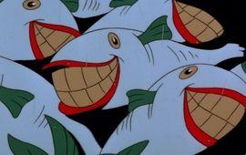 Batman : l'épisode culte où le Joker monte une arnaque sans queue ni tête (de poisson)