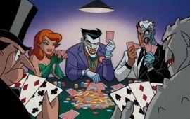 Batman : l'épisode culte où le Joker et ses copains ont failli tuer le justicier