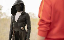 Watchmen : la série HBO pourrait n'avoir droit qu'à une seule saison selon Damon Lindelof