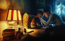 Comment élever un super-héros Saison 1 : sous-Heroes, sous-Stranger Things, mais super-bof pour Netflix