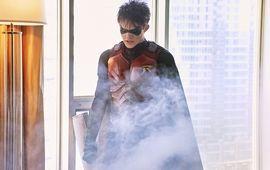 Titans saison 2 : Jason Todd alias Robin va peut-être encore mourir à cause des fans (ou pas)