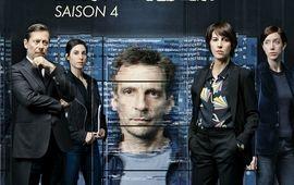 Le Bureau des Légendes saison 5 : un retour flamboyant pour la grande série française du moment