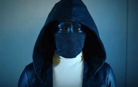 Watchmen : le premier épisode de la série marque déjà un record sur la chaîne HBO