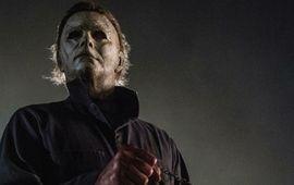 Halloween Kills : Michael Myers est prêt à tuer tout le monde dans une nouvelle image