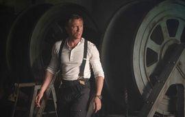 Mourir peut attendre : James Bond presque vendu à Netflix pour une somme record ?