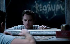 Doctor Sleep : Mike Flanagan n'a pas abandonné son idée de prequel de Shining