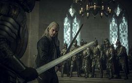 The Witcher : 5 raisons de craindre l'adaptation en série par Netflix (et 5 raisons d'espérer)