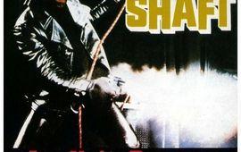 Shaft : Les Nuits rouges de Harlem