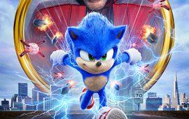 Sonic : malgré son ravalement de façade numérique, le hérisson aurait fait de grosses économies