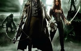 Van Helsing : avant Marvel, la tentative foirée d'univers étendu avec Hugh Jackman et Kate Beckinsale
