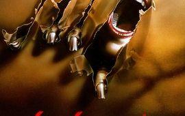 Après Ça et The Flash, Andres Muschietti aux commandes du remake d'Hurlements pour Netflix ?