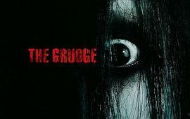 The Grudge : pourquoi le premier remake américain reste une petite réussite du genre