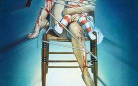 Braindead : le sommet absolu du gore signé Peter Jackson