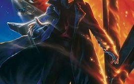 Darkman sur Netflix : le super-héros dark qui a mené au Spider-Man de Sam Raimi