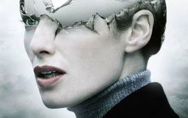Le mal-aimé : The Broken, le film d'horreur ultime à la Mirrors