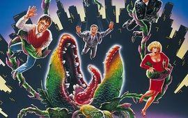 La Petite Boutique des Horreurs : le remake du film culte annonce un gros casting