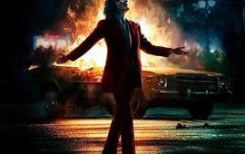 Comme Avengers Endgame, Joker va ressortir en salles, boosté par les Oscars