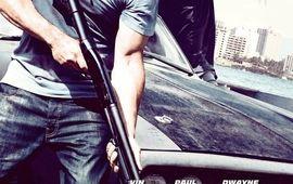 Fast & Furious 4 et 5 : comment le retour de Vin Diesel a sauvé la saga des bolides