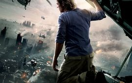 World War Z : critique zombicide