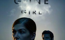Gone Girl : critique évaporée