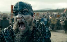 Vikings saison 6 : vers une conclusion catastrophique à la Game of Thrones ?