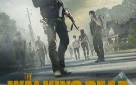 """The Walking Dead : séries, films... l'univers des zombies a une richesse """"infinie"""" selon la boss d'AMC"""