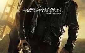 Terminator Genisys sur Netflix : pourquoi cette catastrophe industrielle doit servir de leçon