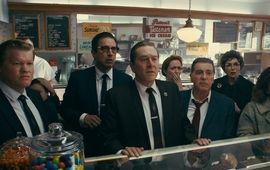 Après The Irishman, Netflix pourrait encore sauver le prochain Scorsese ?