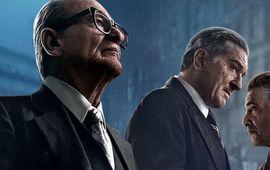 Killers of the Flower Moon : Martin Scorsese pourrait balancer son western hors de prix aux mains de Netflix